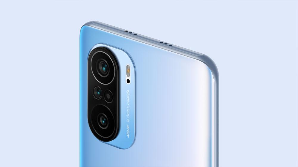 2021最好的2000元左右的手机推荐