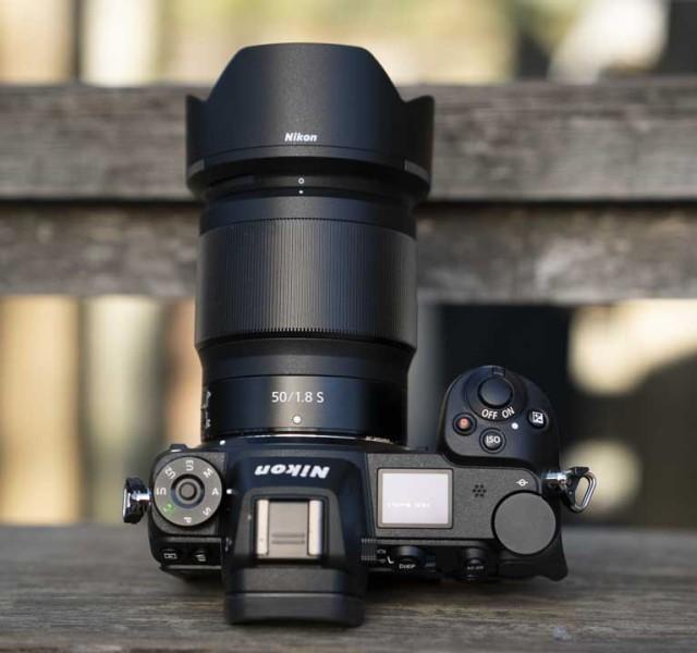 Nikon_Z_50mm