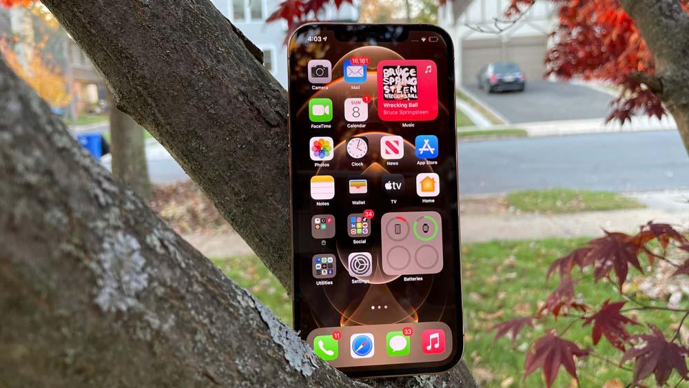 2021最好的苹果手机