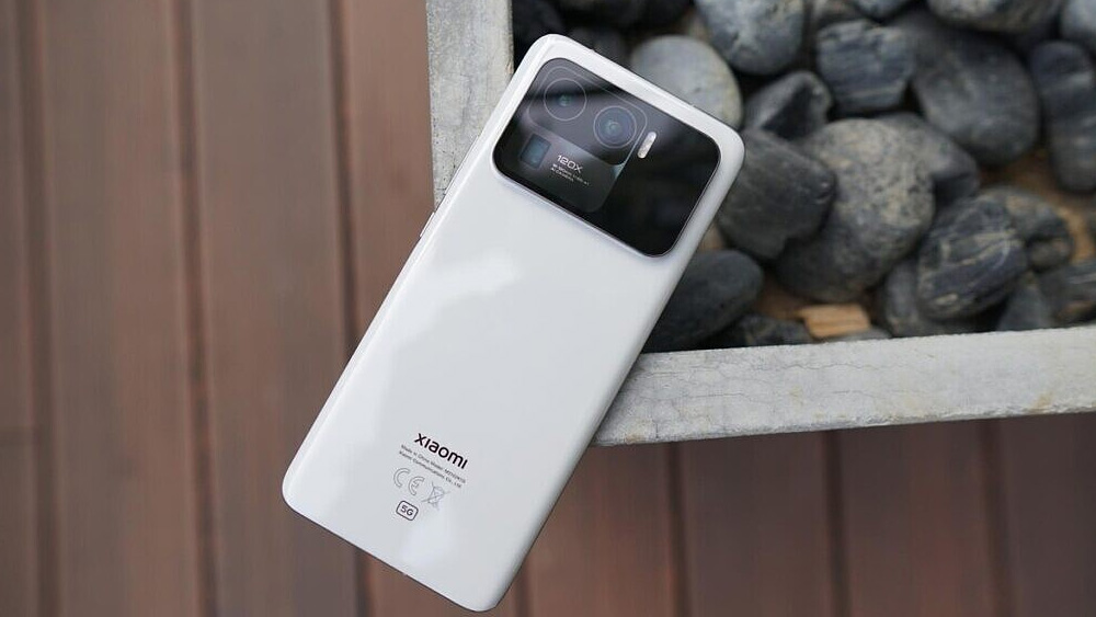2021最好的拍照照相手机