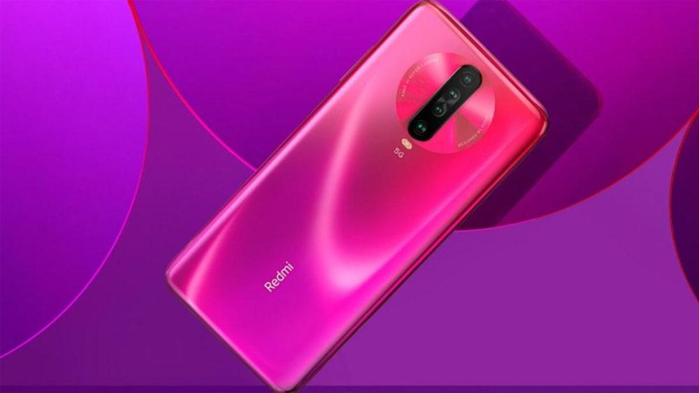 2021最好的1500元左右的手机推荐